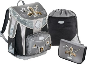 Sammies by Samsonite Premium Plus Set